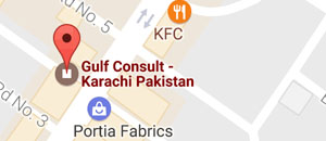 gc-karachi-pakistan