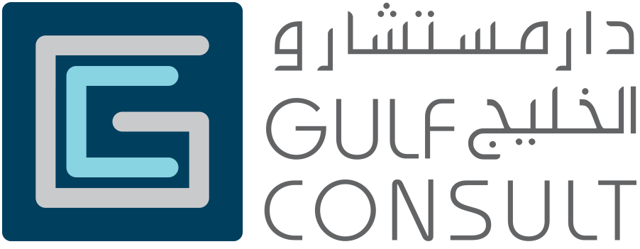 Gulf Consult – Architects | Engineers | Planners – Architectural