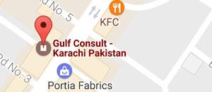 gc-karachi-pakistan