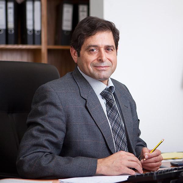 Ahmed Madhoun