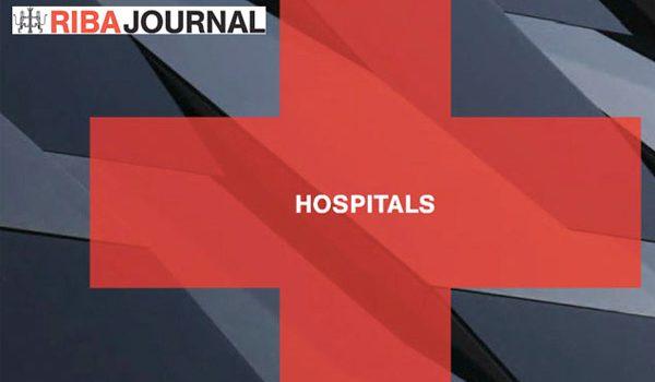 Bayt Abdullah Hospice in RIBA-JOURNAL